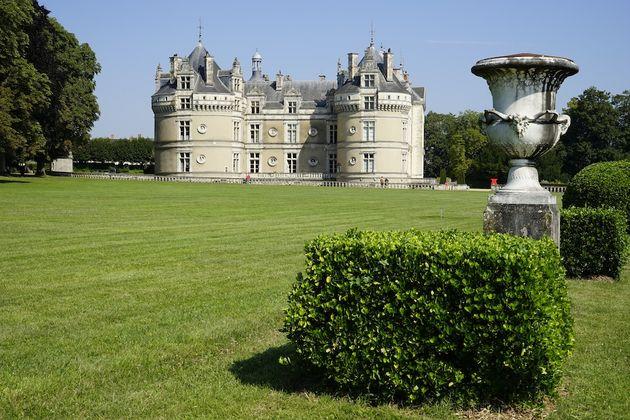 Chateau_du_lude_7