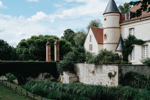 chateau-pesselieres