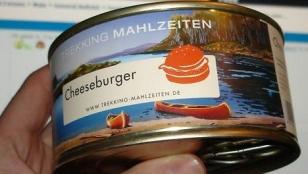 cheeseburger-blik.png