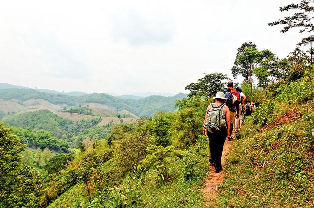 chiang-dao-jungletrekking