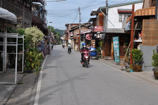 Chiang-Khan-straat