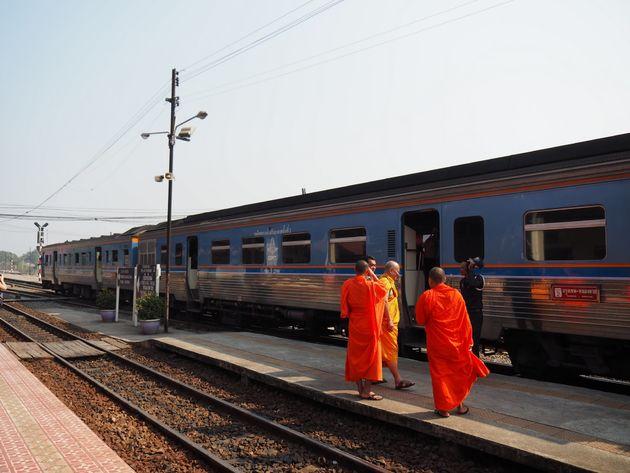 chiang-mai-trein