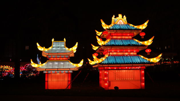 China_Light_Zoo_Antwerpen_HuisjesJPG