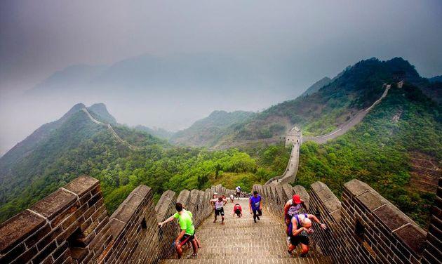 chinese_muur_marathon