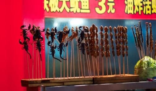 chinese_keuken.jpg
