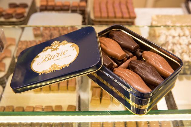 chocolade-antwerpen