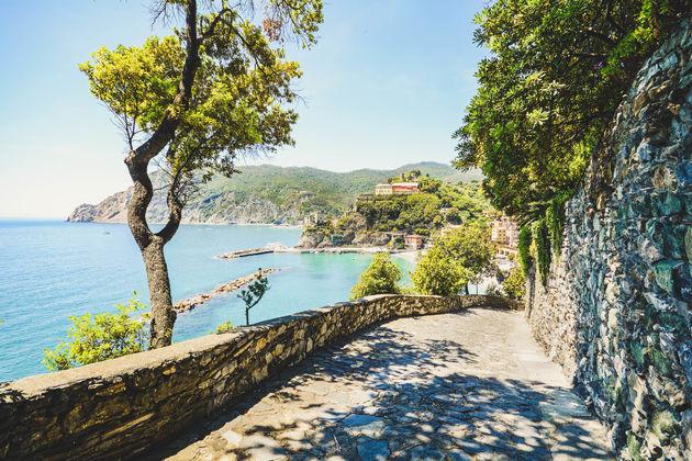 cinque-terre-trail-italie