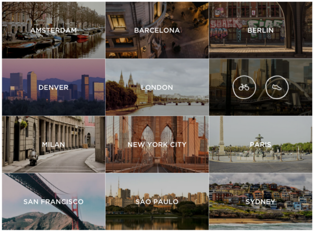 city-guides-strava