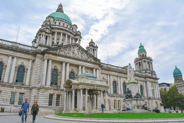 city-hall-belfast-bezienswaardigheid