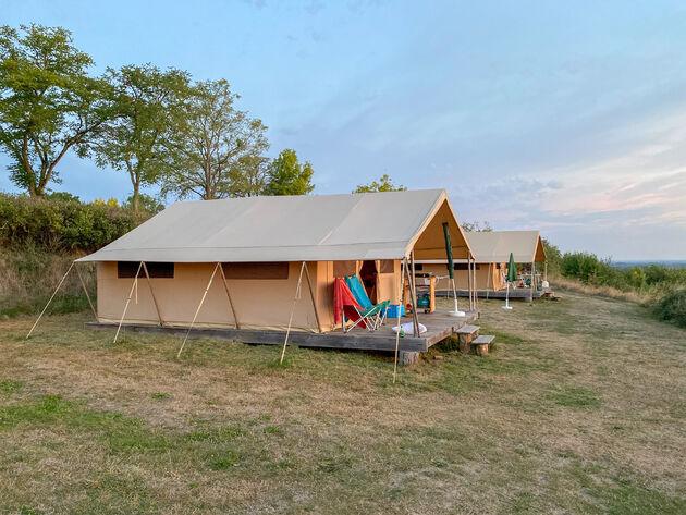 classic-tent-huttopia-saumur