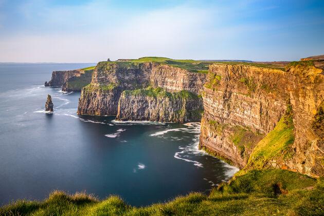 cliffs-of-moher-ierland