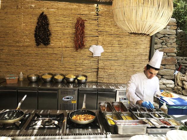 club-marvy-turkije-restaurant