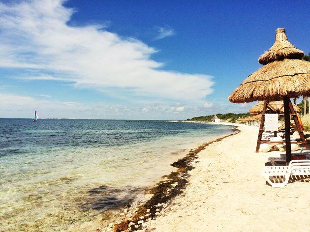 club_med_cancun