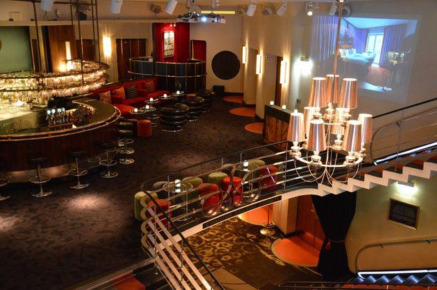 cocktailbar-rival-hotel-stockholm