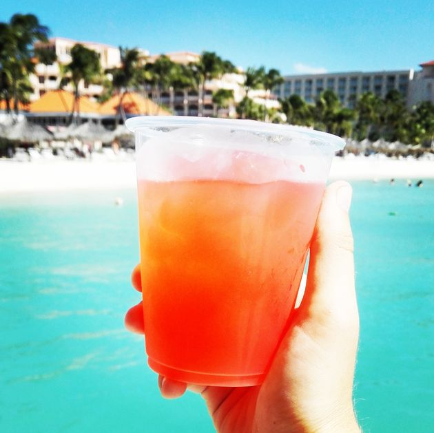 cocktails-aruba