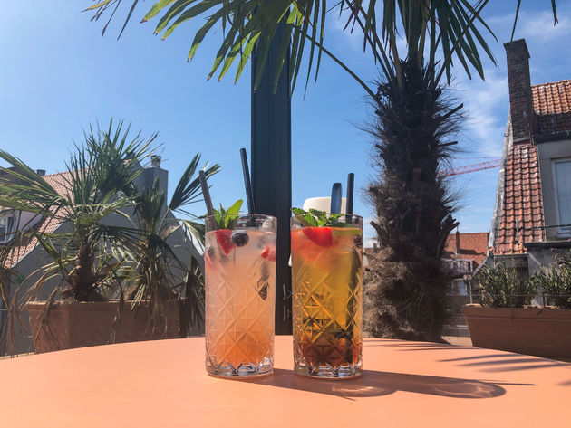 cocktails-oostende