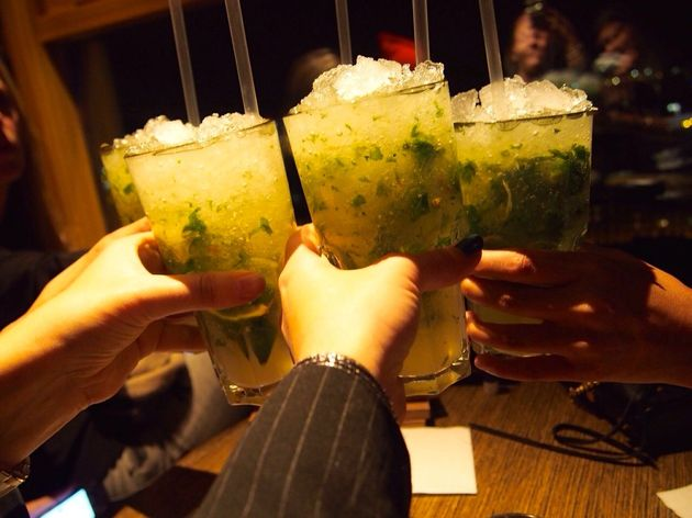 cocktails_skybar