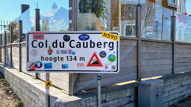 Col_du_Cauberg