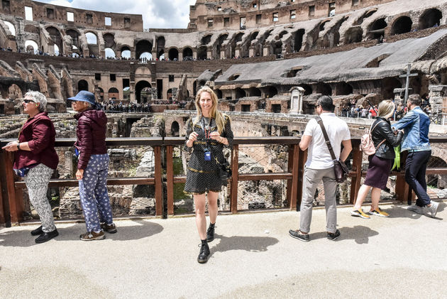 colosseum-rome-marloes