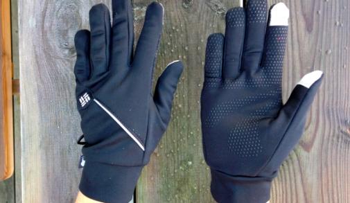 columbia-handschoenen.png