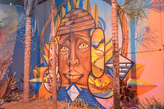 Communa-13-Graffiti-tour