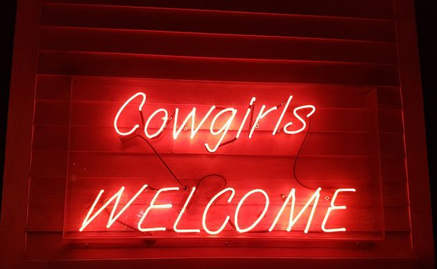 cowgirls_las_vegas