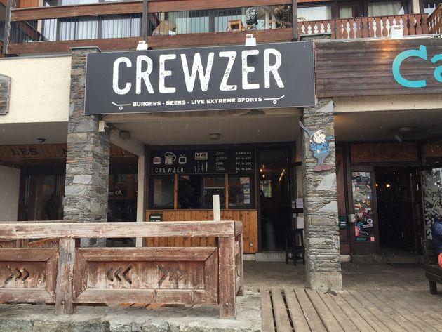 crewzer-val-thorens