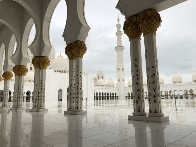 cruise-Abu-Dhabi