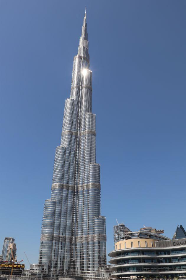 cruise-Burj-Khalifa