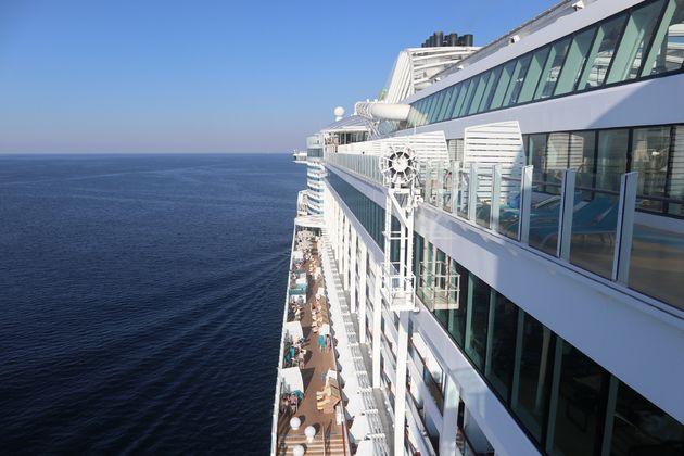 cruise-nieuwe-bestemming