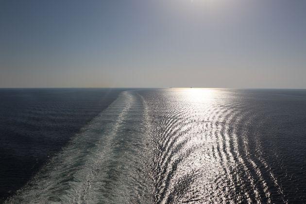 cruise-uitzicht-zee