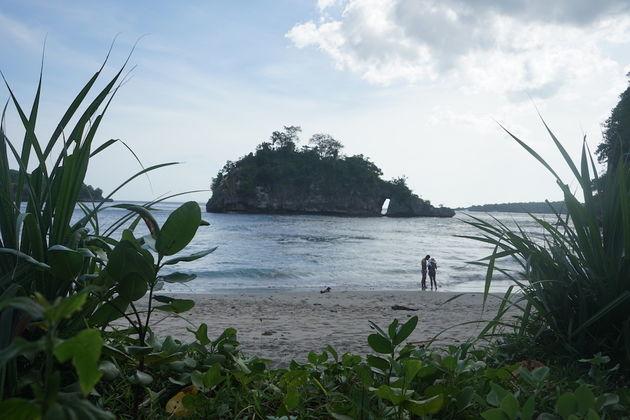 Crystal_Beach_Nusa_Penida