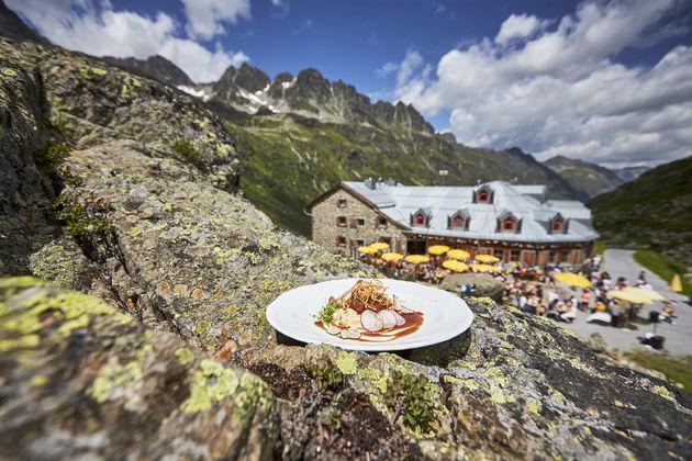culinaire-jacobsweg-gerecht