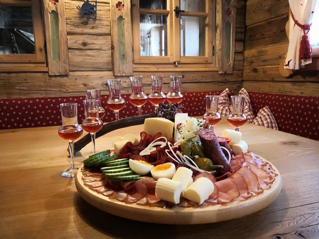 culinaire-verwennerij-Königstour-in Hochkönig.j