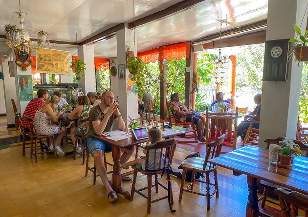 curacao-restaurant