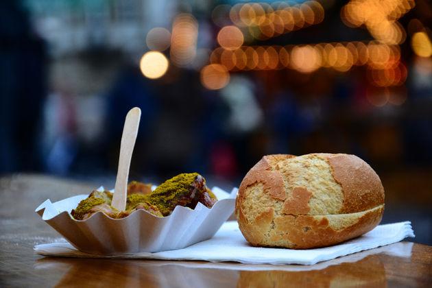 Curryworst_kerstmarkt