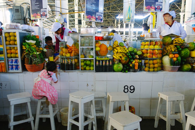 cuzco_san_pedro_market