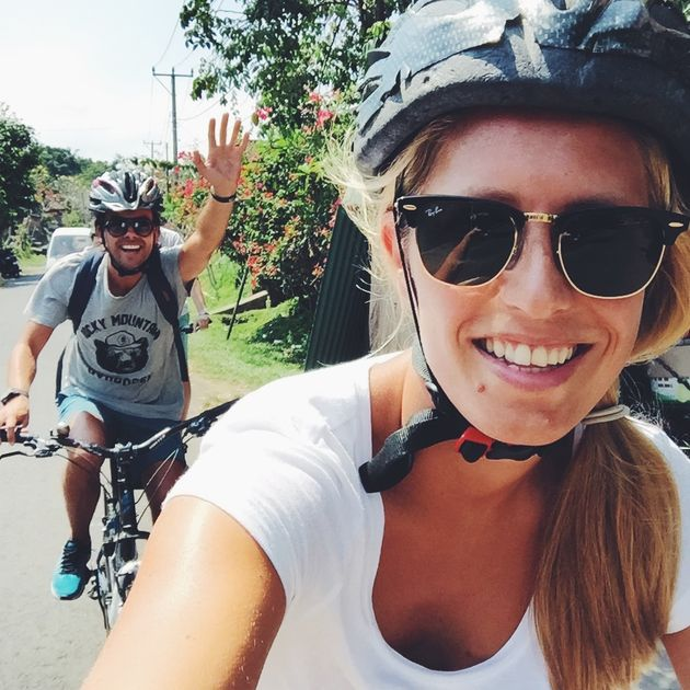 cycling-ubud