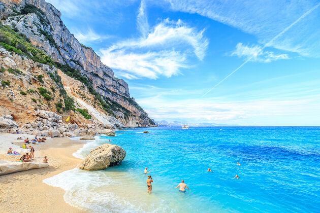 cyprus-middellandse-zee