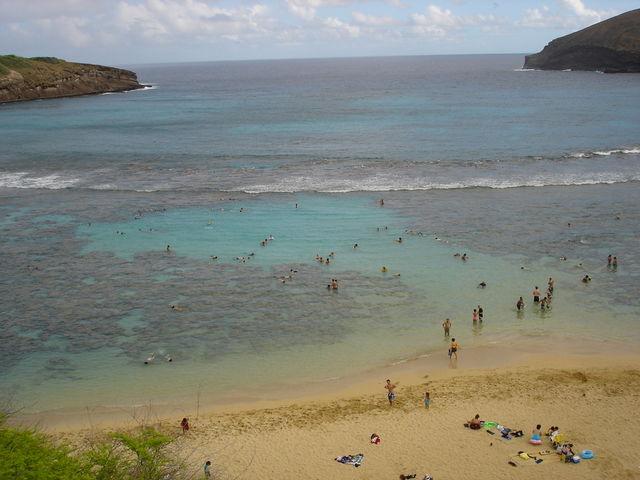 oahu_hawaii_hanauma_bay