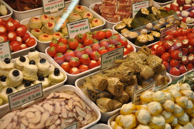 culinair_wenen_hapjes_naschmarkt