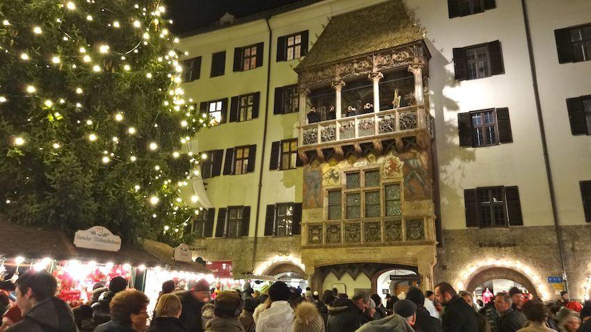 muziek-kerstmarkt