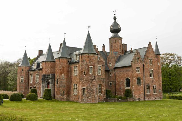 kasteel_sterrebos_rondje_rodenbach