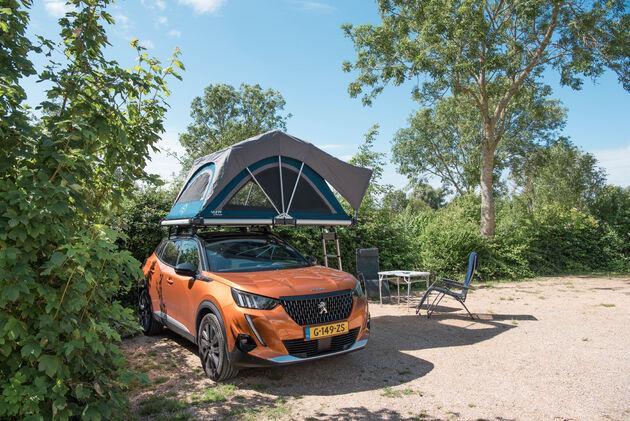 daktent-camping