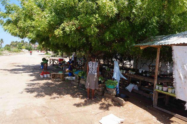 dar-es-salaam-winkeltjes-fruit
