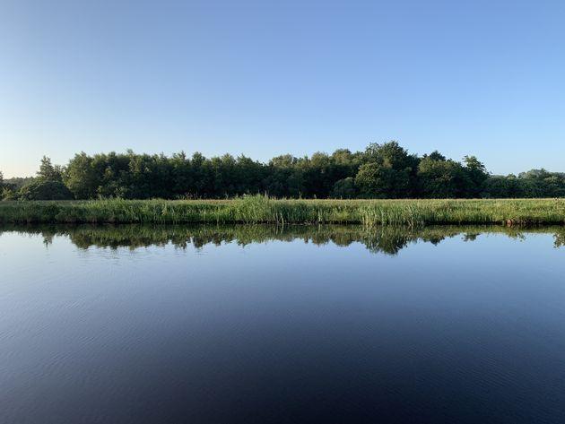 De Deelen Friesland