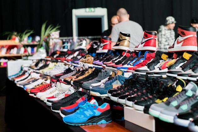 deadstock-sneaker-market