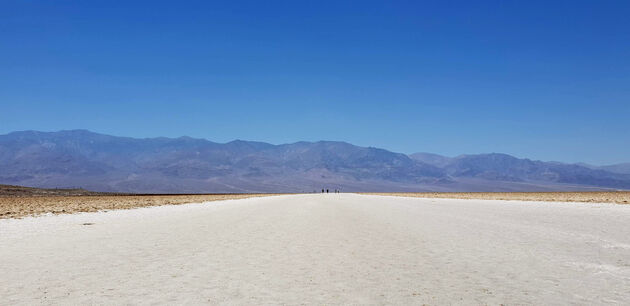 Death_Valley_Badwater_Basin
