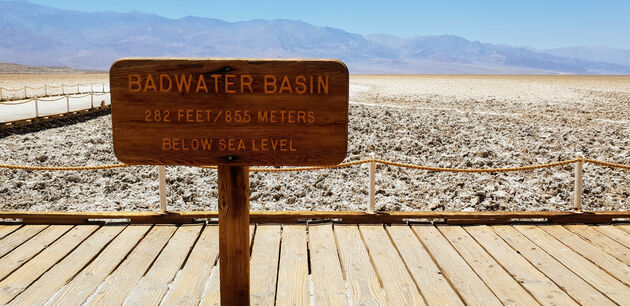 Death_Valley_Badwater_Bassin