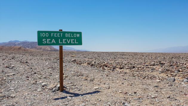 death-valley-parken-amerika